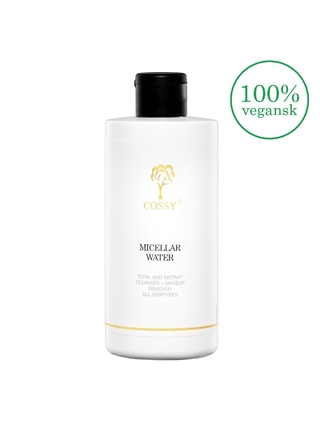 Cossy Micellar Water 300 ml