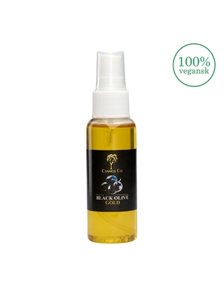 Olivenolie - Oliven oil 50 ml