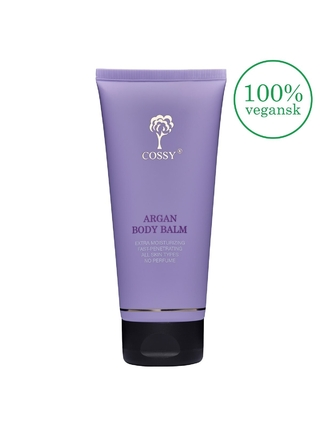 Cossy Argan Body Balm 200 ml