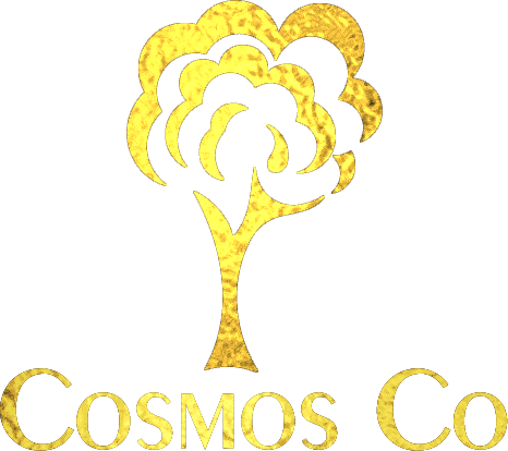 Cosmos Co Shop